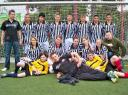 bolzplatzliga-team.jpg