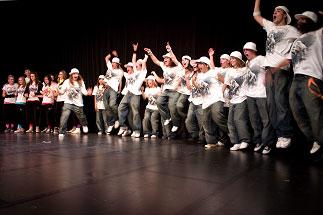 Spandauer Dance Festival 03