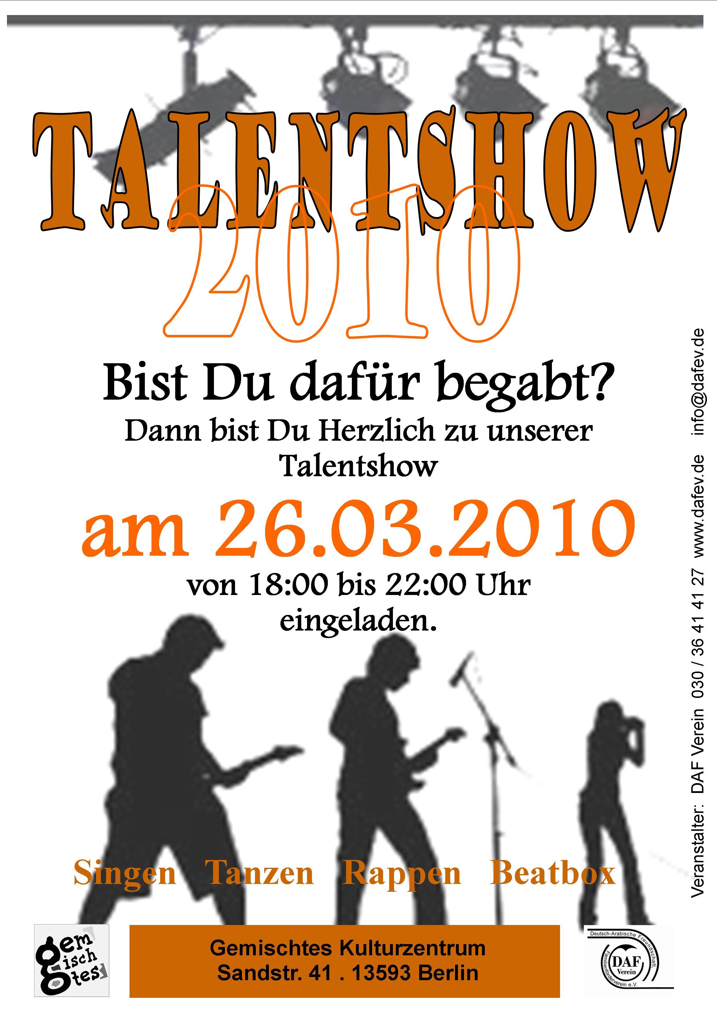 talentshow-2010_daf-verein.jpg